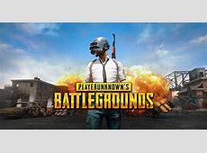 Die 9 besten Multiplayer-Survival-Games auf dem Markt - im ... Unknowns Battleground