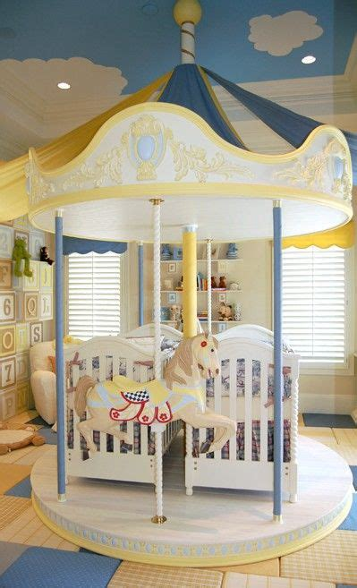 rooms to go baby crib baby rooms fourfeetnine