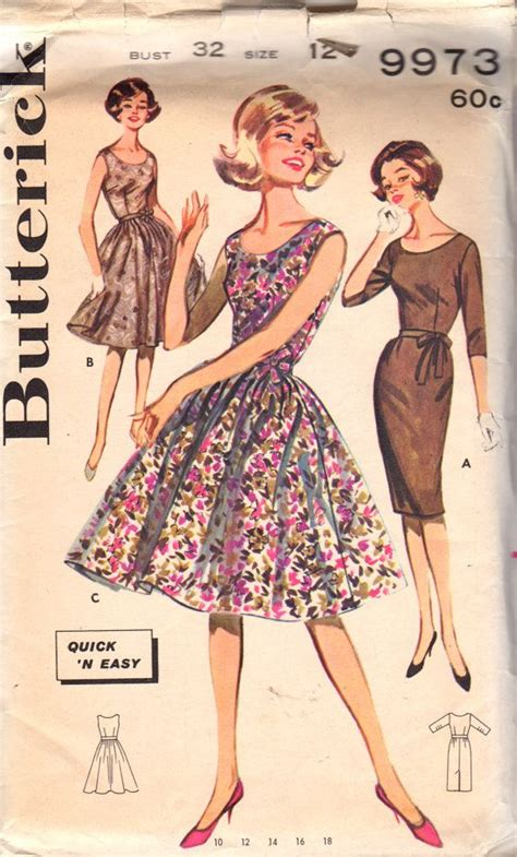pattern universe sewing patterns 17 best images about uci 255 universal studios project