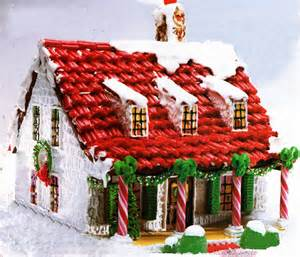 gingerbread house plans gingerbread houses traditional on