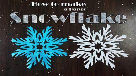 christmas snowflake decorations to make psoriasisguru com