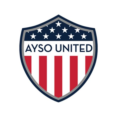ayso section 10 home www ayso10e org