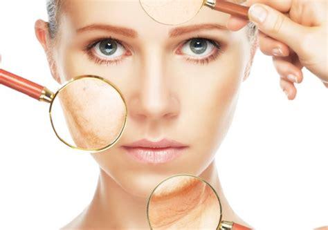 Obat Alami Kulit Wajah Kering 7 cara alami mengatasi kulit wajah kering