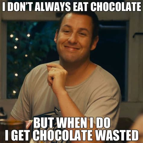 Movie Quote Memes - adam sandler funny movie quotes quotesgram