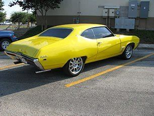 car paint colors yellow paul s paint and glass supply auto painting seguin tx