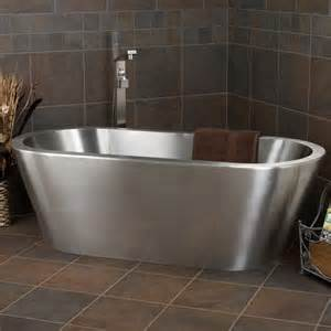 Free Stand Bathtub The Ultimate Guide To Clawfoot Bathtubs 50 Ideas