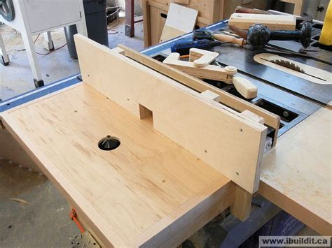table saw extension wing 1164 best images about woodworking jigs and accessories on
