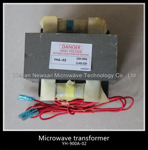 capacitor discharge leads microwave capacitor discharge leads 28 images diy capacitor discharge tool how a capacitor