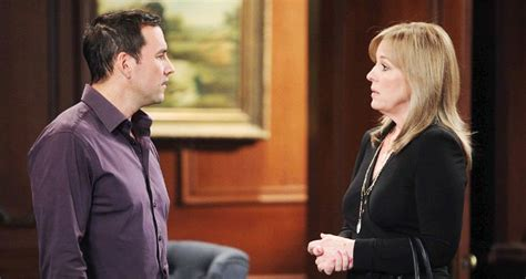 gh genie francis returning in 2015 popular news genie francis general hospital 330 reel life with jane