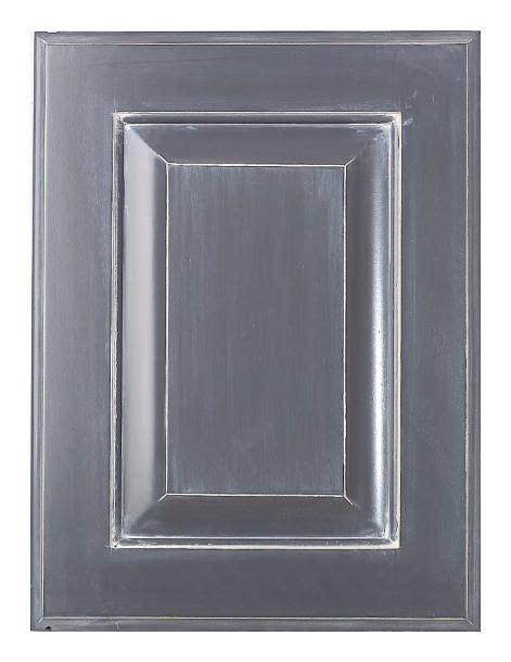 how to lighten cabinets in kitchen charcoal cabinet with white glaze to lighten up grey cabs