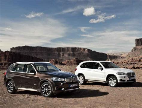 Cost Of Bmw X5 by Bmw X5 Maintenance Cost And Schedule Guide