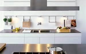 bulthaup b3 cuisiniste haut de gammetoulouse