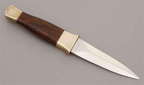 gerber knife models gerber knives model 5811 loveless guardian klc11065