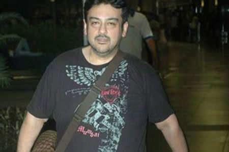 Adnan Says Wants His Baby by Vinayak Singer Adnan Sami S Ex Wants His Posh House
