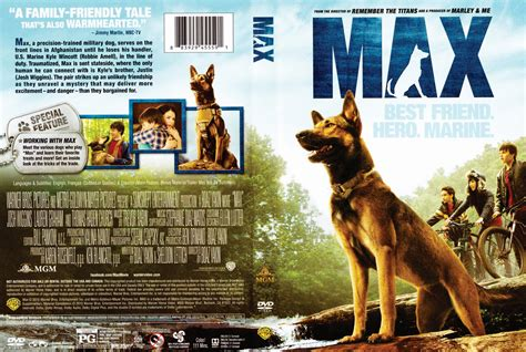 Maxcovers Dvd Gratis | max dvd cover 2015 r1