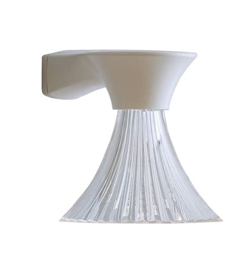 artemide applique ipno artemide applique milia shop