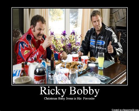 c reilly quotes quotehd talladega nights moody eye view