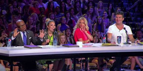 demi lovato x factor auto tune britney spears defends demi lovato auto tune on quot x factor