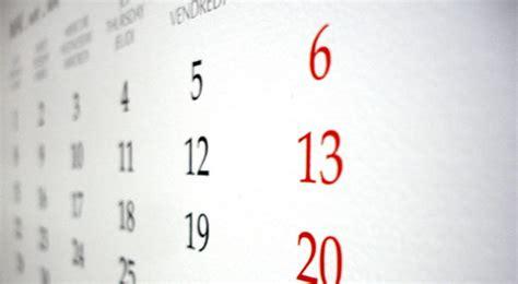 al via le procedure di mobilita si inizia lunedi 11 spesa pubblica ultimora news