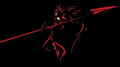Wallpaper Anime Devil | devil wallpapers wallpaper cave