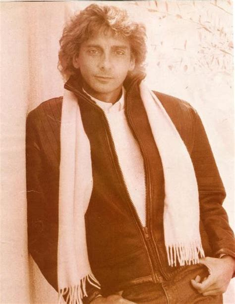 barry manilow oh mandy 1000 images about music and groups i like on pinterest