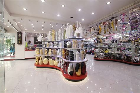 decorating gift shop diwali gift trends in ahmedabad the ahmedabad blog