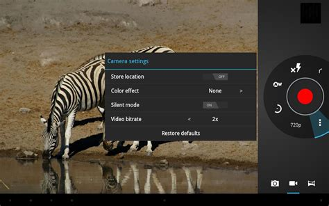 ics apk ics apk free photography app for android