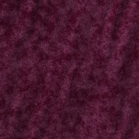 velvet pattern for photoshop 35 velvet textures psd vector eps format download