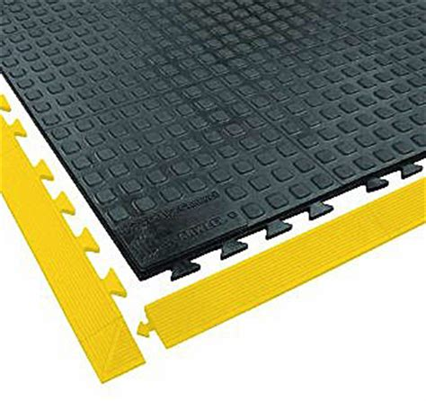 Wearwell Mat by Wearwell Flooring Matting Distributor Wi Il In Mn
