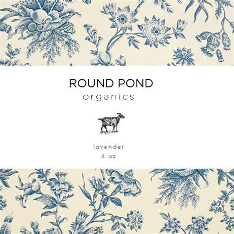 soap label comfort mat rugs ballard designs 17 best images about labels on pinterest vintage labels