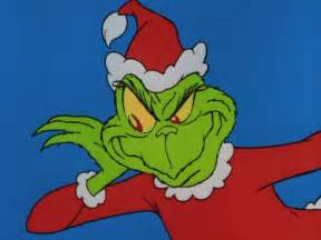 how the grinch stole christmas christmas movies image