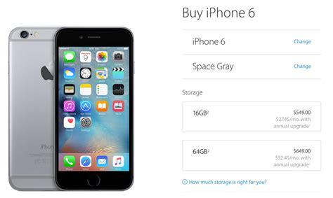 iphone 5s color change apple descataloga los iphone 6 6 plus y 5s de color