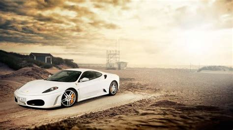 185  HD Car Backgrounds, Wallpapers, Images, Pictures