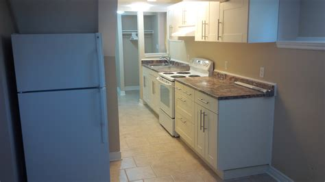 2 bedroom suites ottawa available for rent live in ottawa