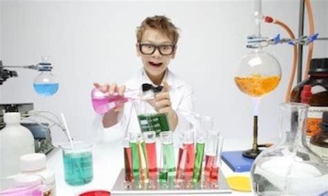 Kitchen Experiments by Exploding Bag Experiment Kidspot