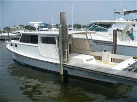 captain robbins fishing boat charter fishing boats in annapolis md penny sue charters