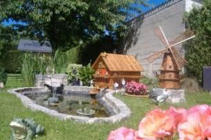 jardin gt d 233 co jardin gt les plus beaux bassins
