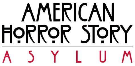 american horror story american horror story asylum la enciclopedia libre
