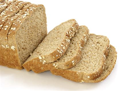 whole grains pic 187 the deal with whole grains balance your