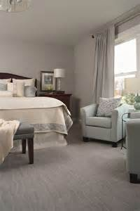 beautiful designs of full carpet for floor houses flooring best carpet for a bedroom rooms elegant best carpets for bedrooms