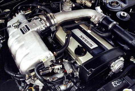 rb25 motor nissan rb20det komplett motor gotsmoked no tuningshop