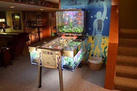 aquarium design network tanked the tank builds of tanked season 2 advanced aquarist