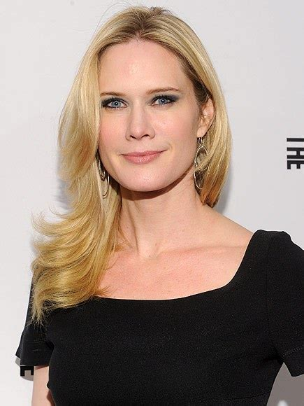 stephanie march stephanie march post bobby flay divorce she s enjoying