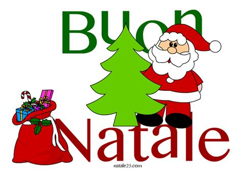 clipart di natale gratis photo collection buon natale clipart