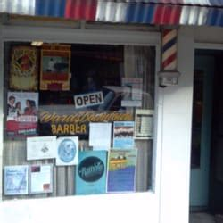 barber downtown minneapolis ward s downtown barber shop closed barbers 220 n