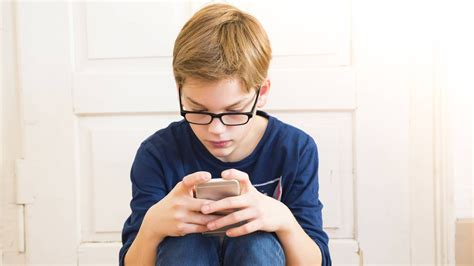 ab wann ist fieber bei kindern mediennutzung bei kindern und jugendlichen ab wann sind