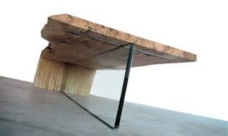 Modern Wooden Coffee Table Designs Contemporary Coffee Table Of Rustic Wood Digsdigs