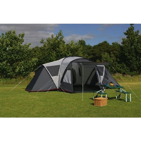 windsor tent and awning eurohike tent