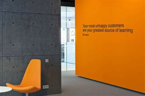 office wall design corporate office decals leave a reply cancel reply