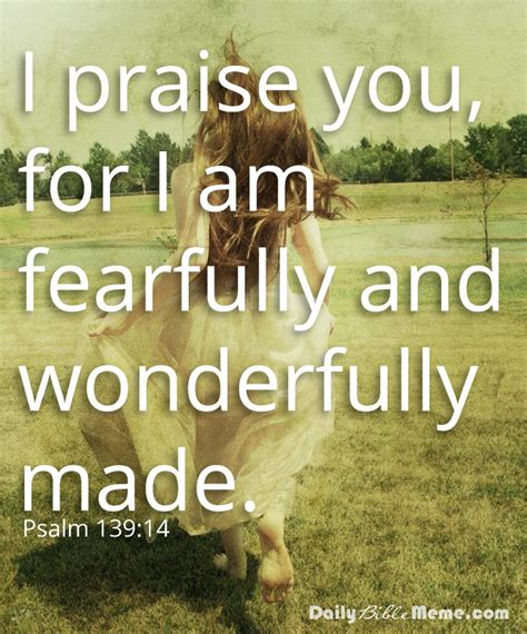 Daily Bible Meme - proverbs 22 6 daily bible meme